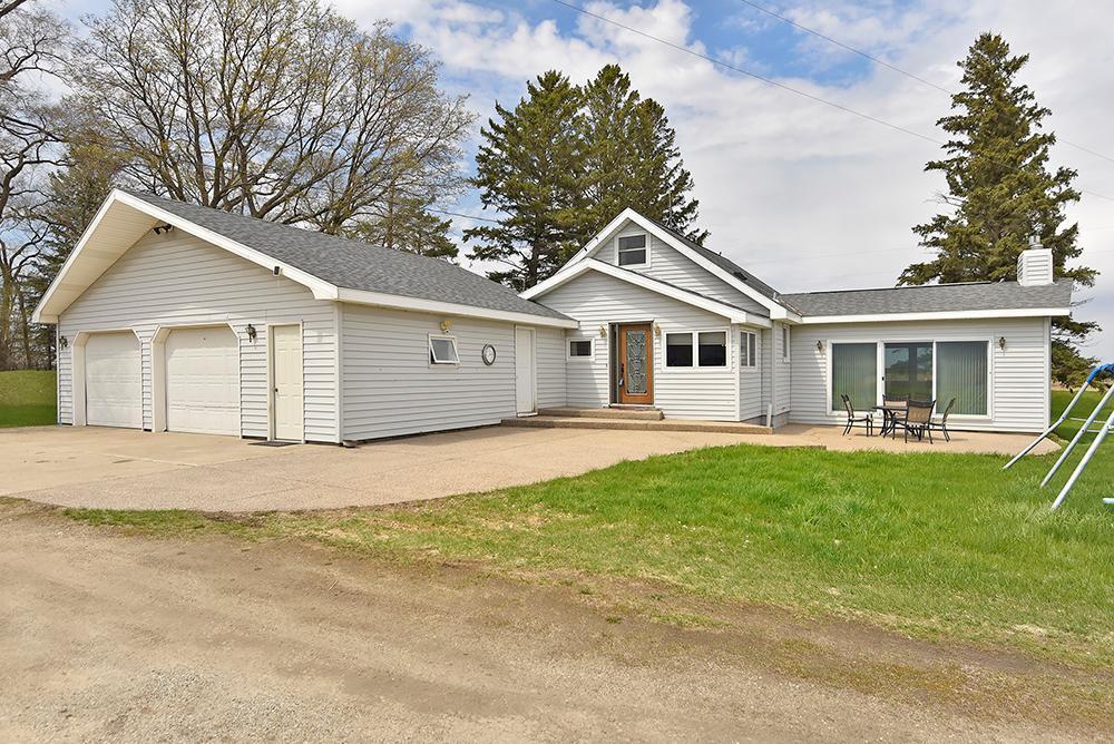 6511 56th Property Photo