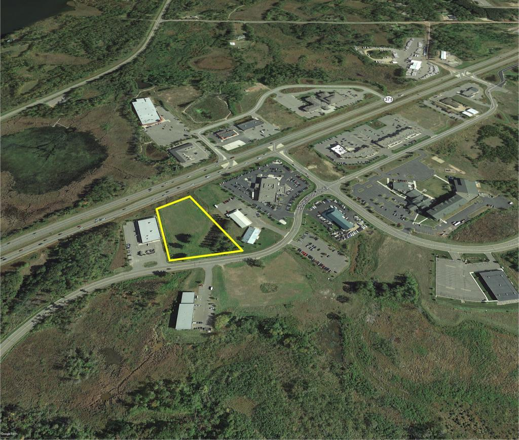 Edgewood Commericial Park Real Estate Listings Main Image