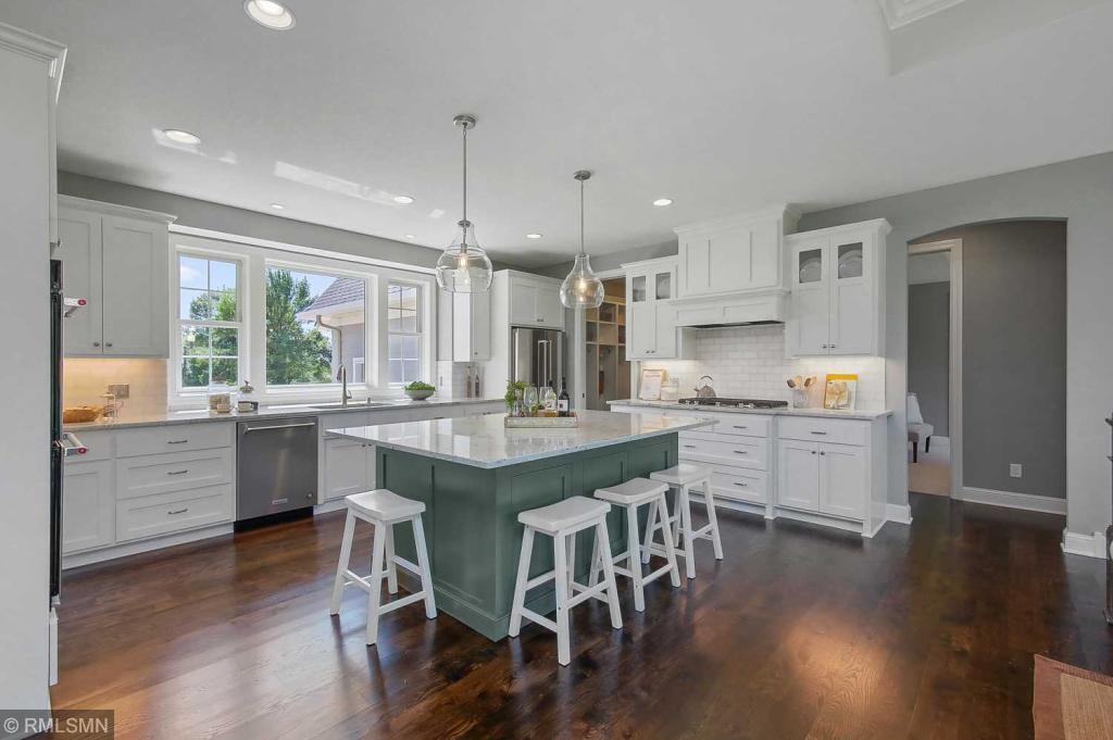 3651 Landings Property Photo - Chanhassen, MN real estate listing