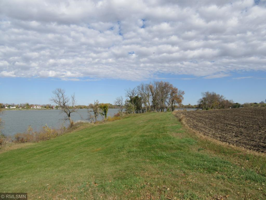 410 W Lake Street Property Photo - Lime Lake Twp, MN real estate listing