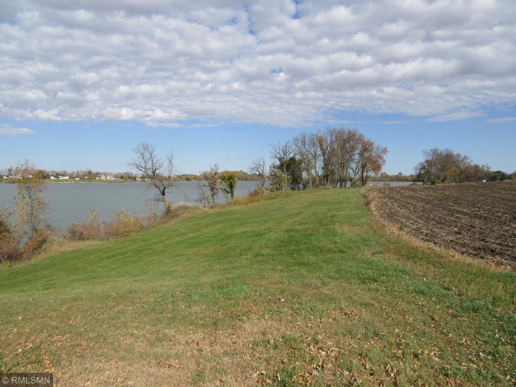 420 W Lake Street Property Photo - Lime Lake Twp, MN real estate listing