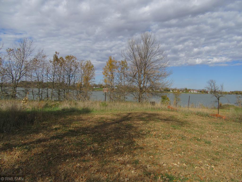 500 W Lake Street Property Photo - Lime Lake Twp, MN real estate listing