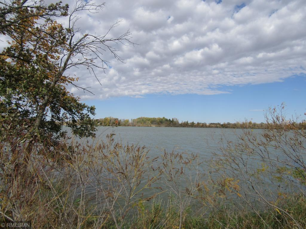 660 W Lake Street Property Photo - Lime Lake Twp, MN real estate listing