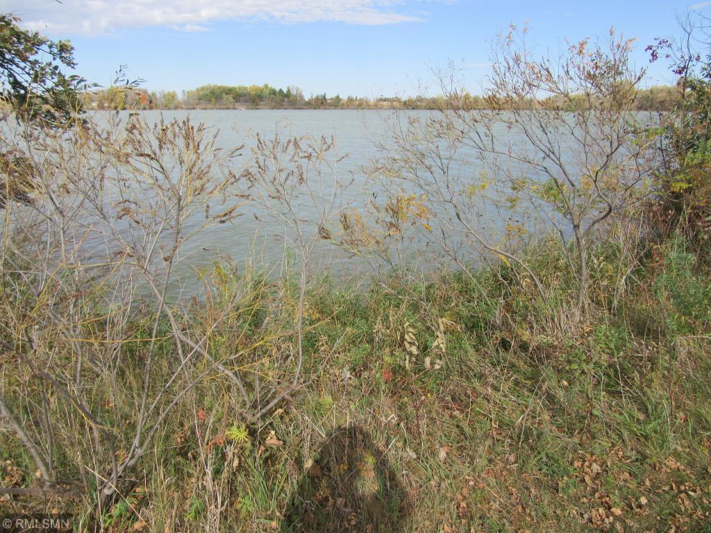 740 W Lake Street Property Photo - Lime Lake Twp, MN real estate listing