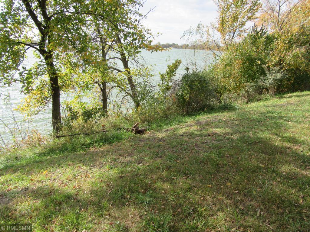 780 W Lake Street Property Photo - Lime Lake Twp, MN real estate listing