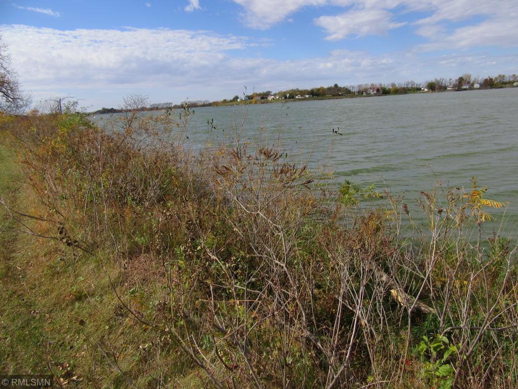 840 W Lake Street Property Photo - Lime Lake Twp, MN real estate listing