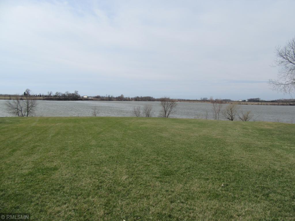 860 W Lake Street Property Photo - Lime Lake Twp, MN real estate listing