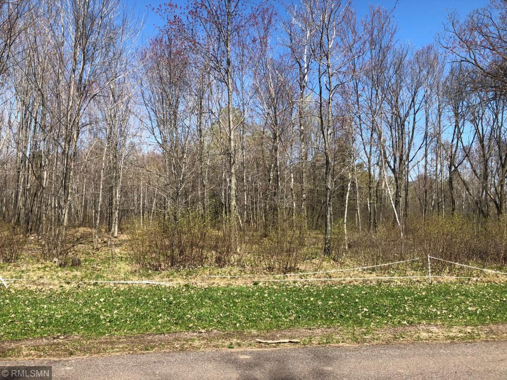 Lot 10 65th Ave Property Photo - Cadott, WI real estate listing