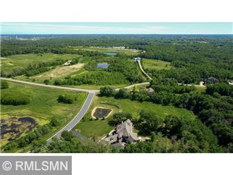 XXXX STONEGATE DRIVE Property Photo - Credit River Twp, MN real estate listing