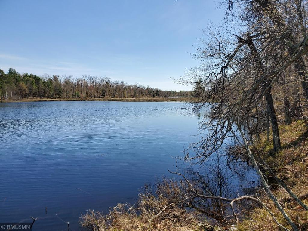 XXX Highway 77 Property Photo - Minong, WI real estate listing