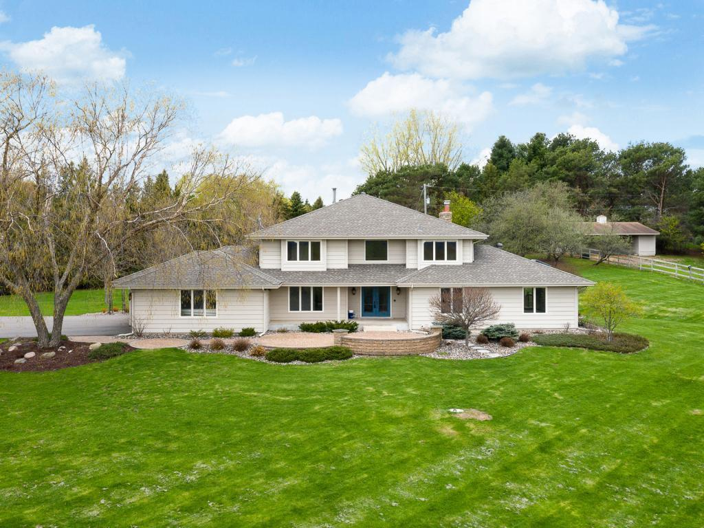 16160 199th N Property Photo - Scandia, MN real estate listing
