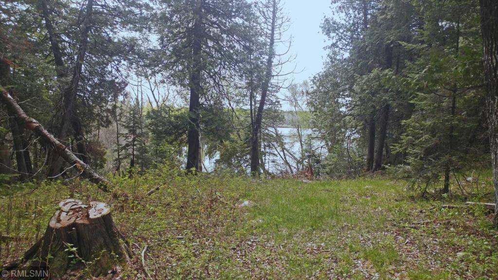 xxx Serenity Point Drive Property Photo - Greenwood Twp, MN real estate listing