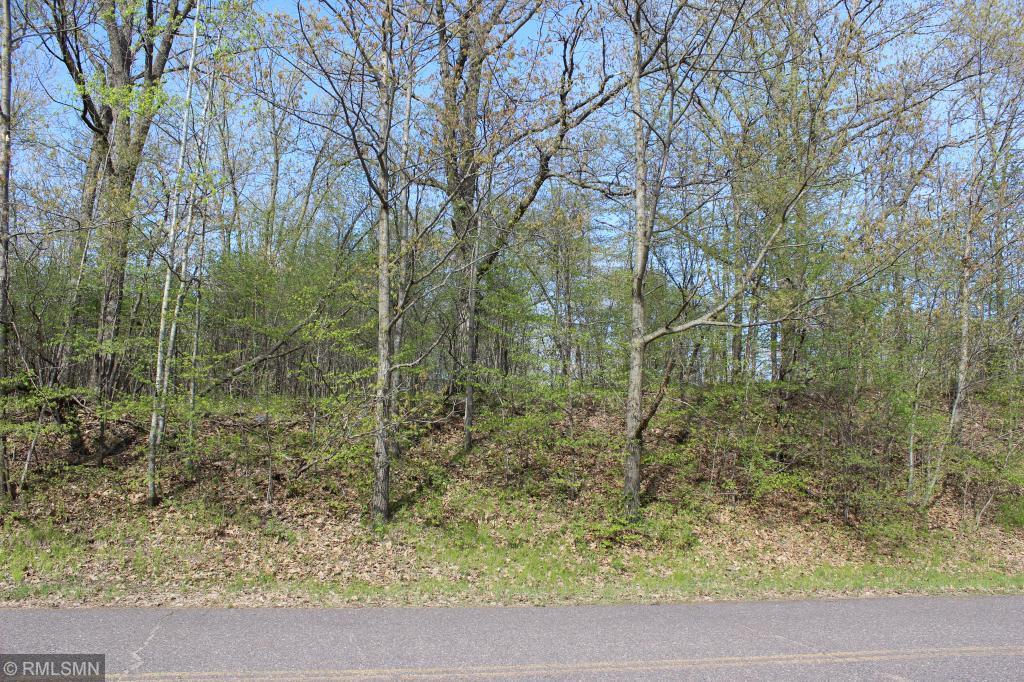 xxx Indianhead Shores Drive Property Photo - Balsam Lake, WI real estate listing