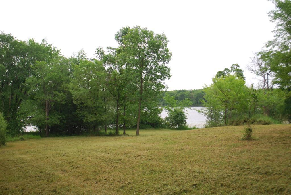 Coles Island View Real Estate Listings Main Image