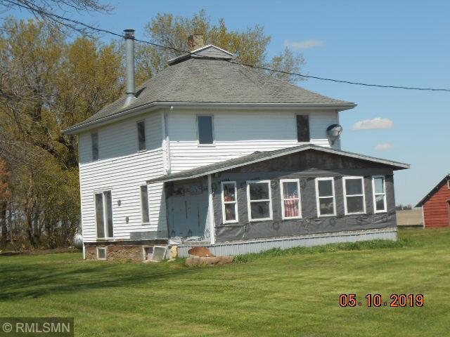 40784 400th Avenue Property Photo