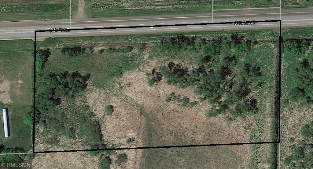 xxxxx 65th NE Property Photo - Foley, MN real estate listing