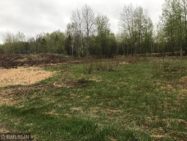Lots 1&2 B4 Pospeck Lane Property Photo - Hoyt Lakes, MN real estate listing