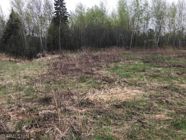 Lot 11&12 B3 Colby Circle Property Photo - Hoyt Lakes, MN real estate listing