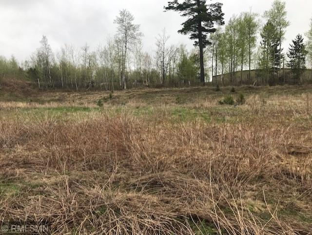 Lots 3&4 B6 Pospeck Lane Property Photo - Hoyt Lakes, MN real estate listing