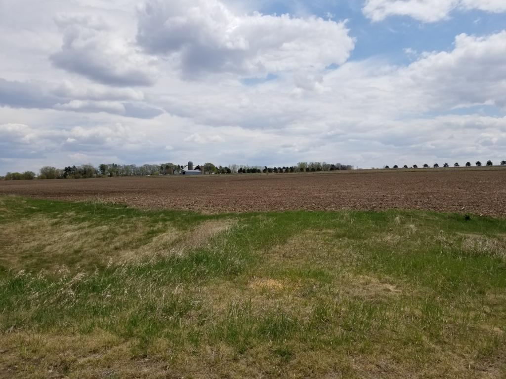 1167 167th Street Property Photo - Hammond, WI real estate listing