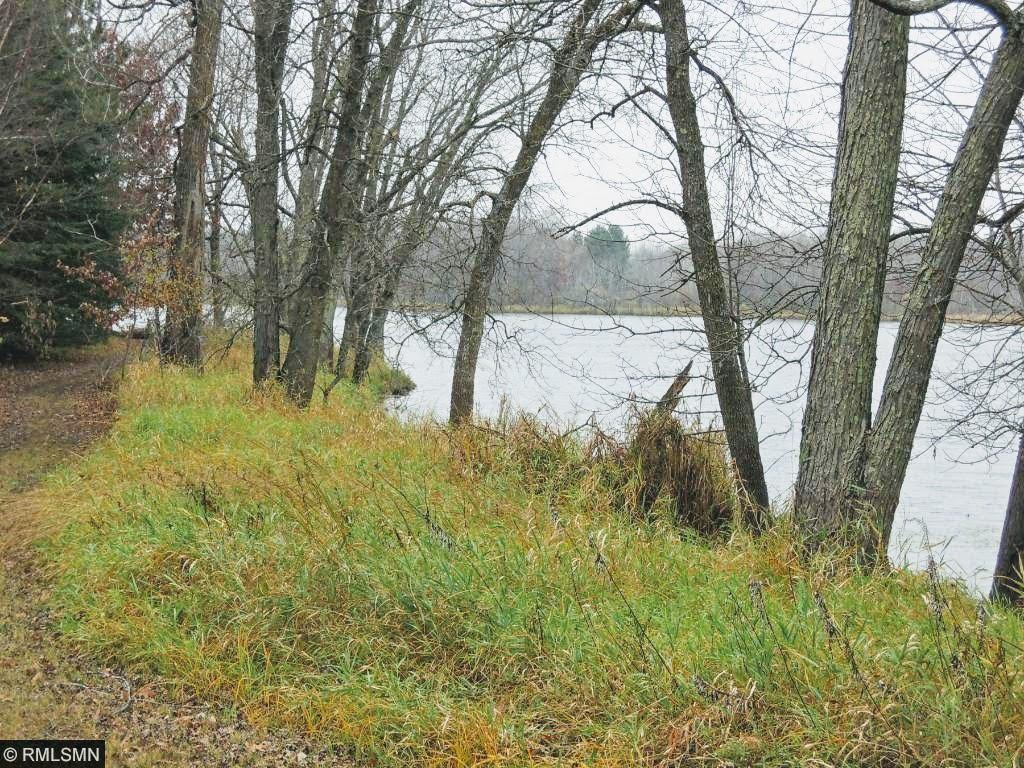 xxxx Pokegama Lake Road Property Photo - Pine City, MN real estate listing