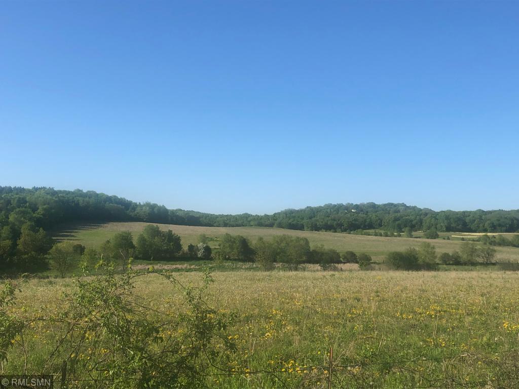5918 Oakridge Trail N Property Photo - Afton, MN real estate listing