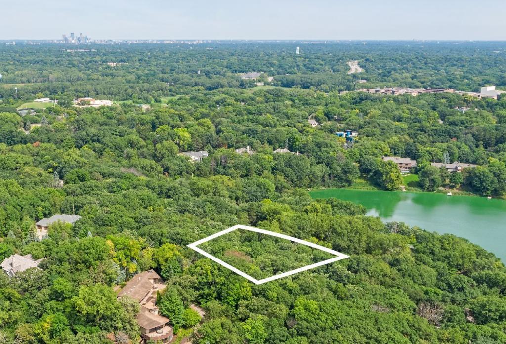 6620 Dakota Property Photo - Edina, MN real estate listing
