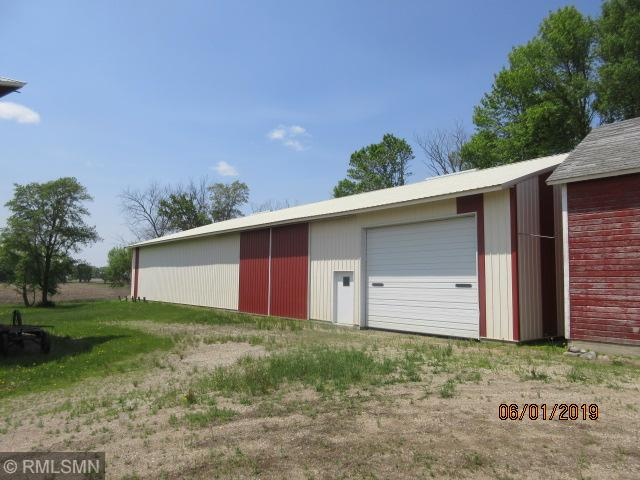 12495 165th Street Property Photo