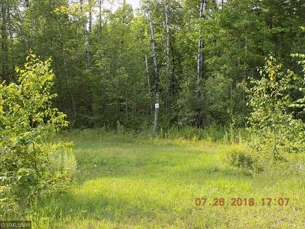 54595 United Country Court Property Photo