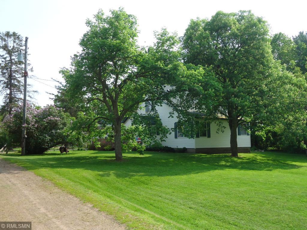 9097 130th Street Property Photo