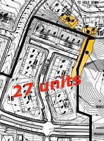 1520 Cross Lane Property Photo - Dundas, MN real estate listing