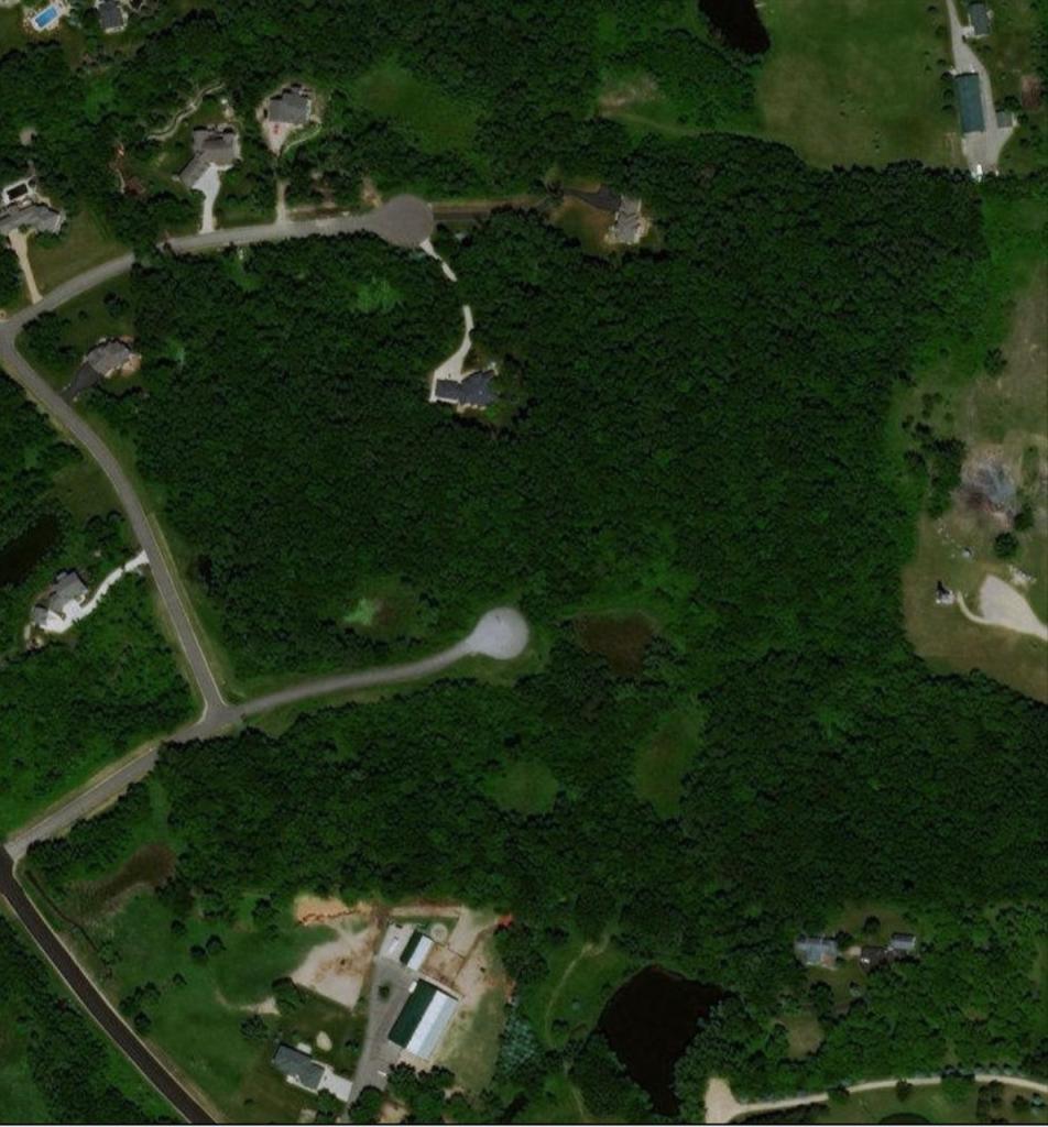 xxx Lynn Property Photo - Credit River Twp, MN real estate listing