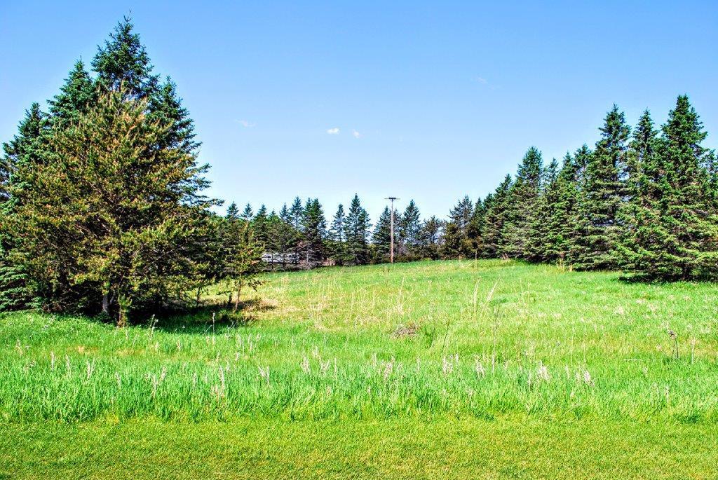 Xxx Ranchette Drive Property Photo