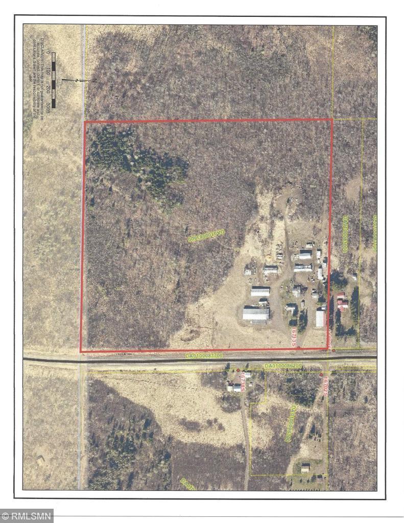16713 Highway 35 Property Photo