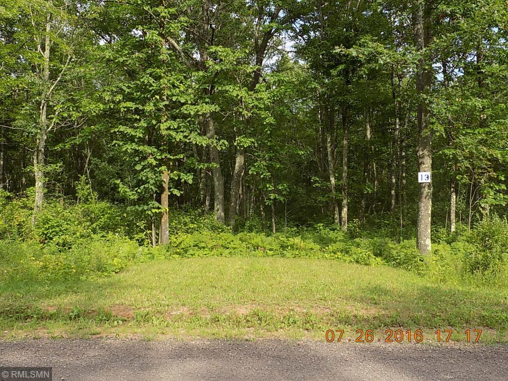 54520 United Country Court Property Photo