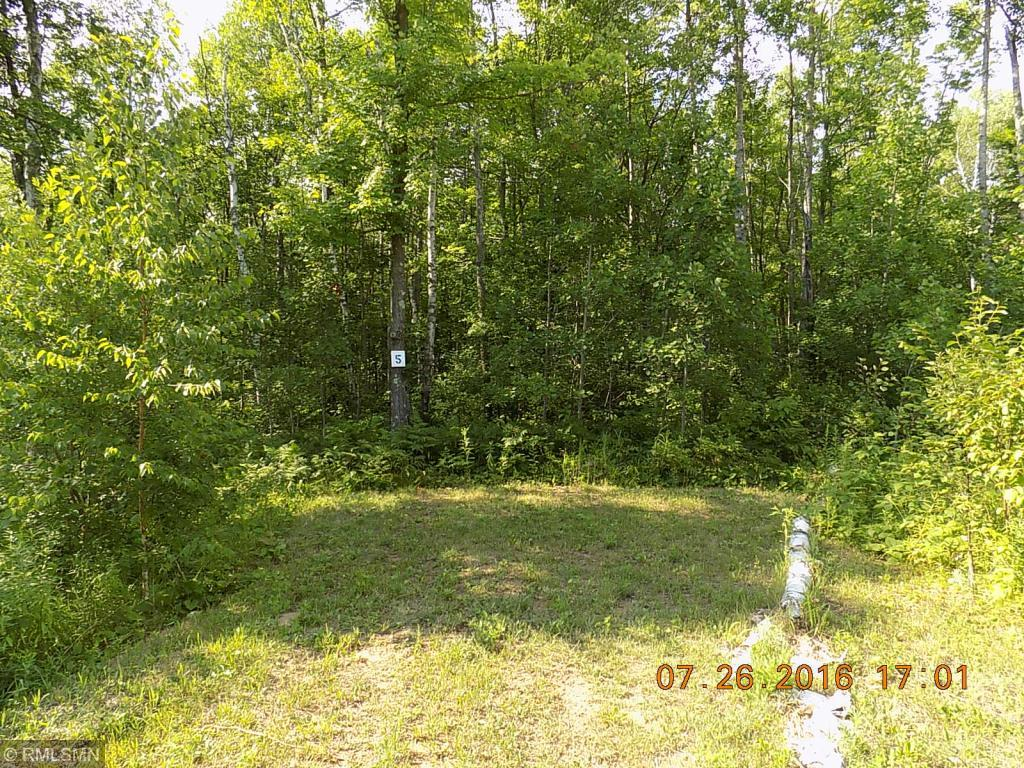 54561 United Country Court Property Photo