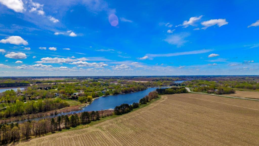 xxx Opportunity Boulevard Property Photo - Cambridge, MN real estate listing