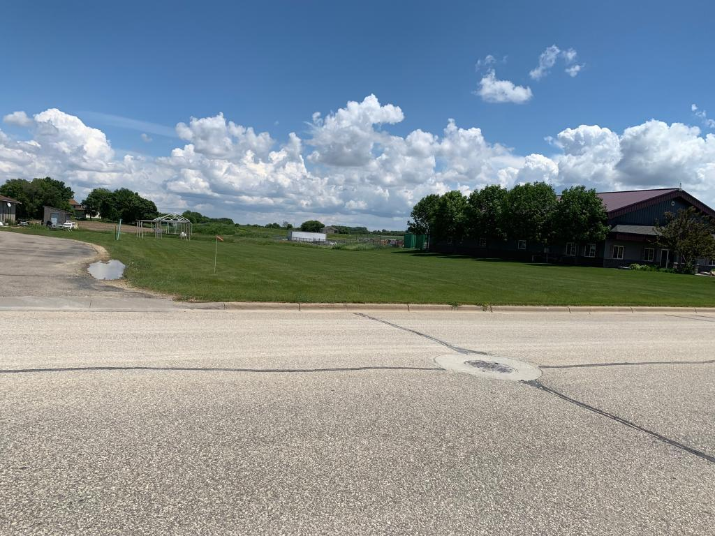 TBD 3rd Ave Property Photo - Wanamingo, MN real estate listing