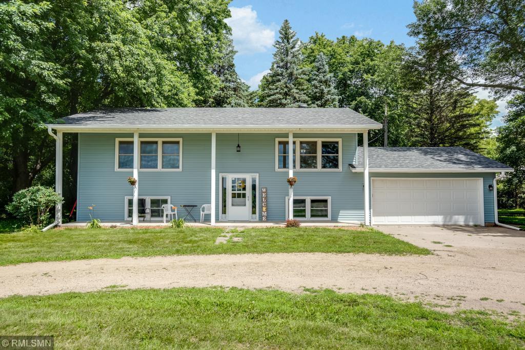 11598 Falcon Avenue Property Photo