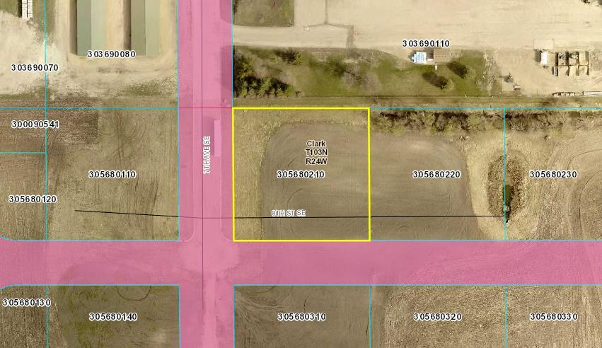 L1 B2 South Industrial Park Property Photo