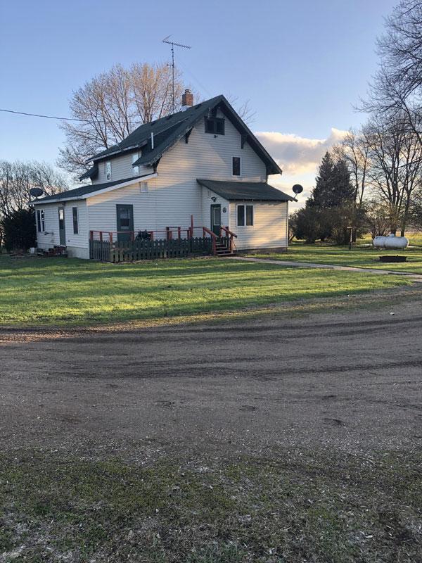 1056 85th Street Property Photo