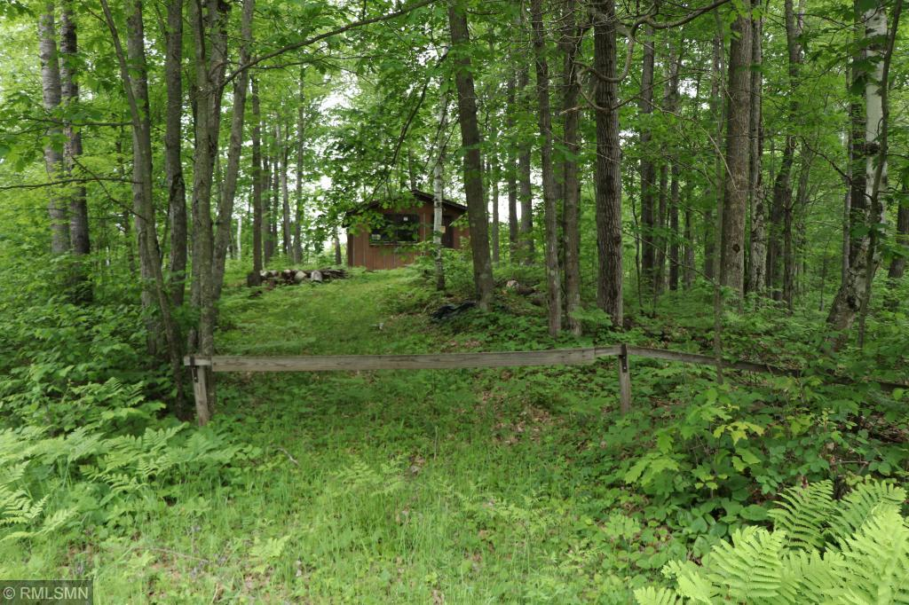 62189 S Fleming Loop Property Photo - Askov, MN real estate listing