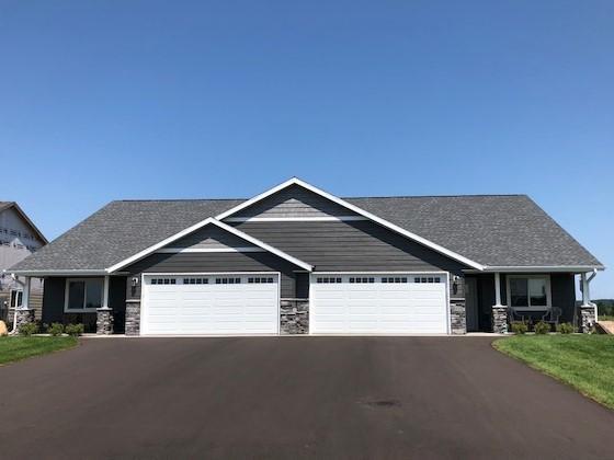 753 Hilltop Property Photo - Saint Croix Falls, WI real estate listing