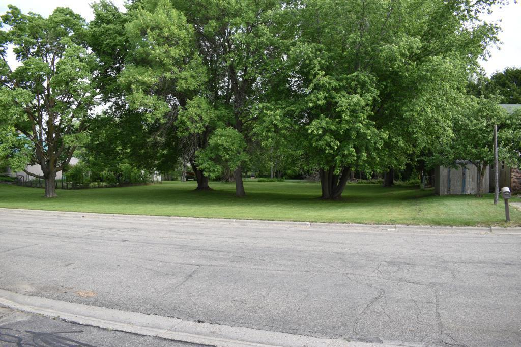 XXX NE 2nd Avenue Property Photo - Glenwood, MN real estate listing