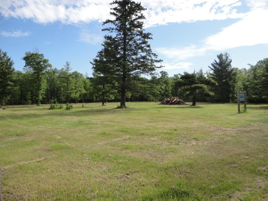40516 County Road 136 Property Photo - Fifty Lakes, MN real estate listing