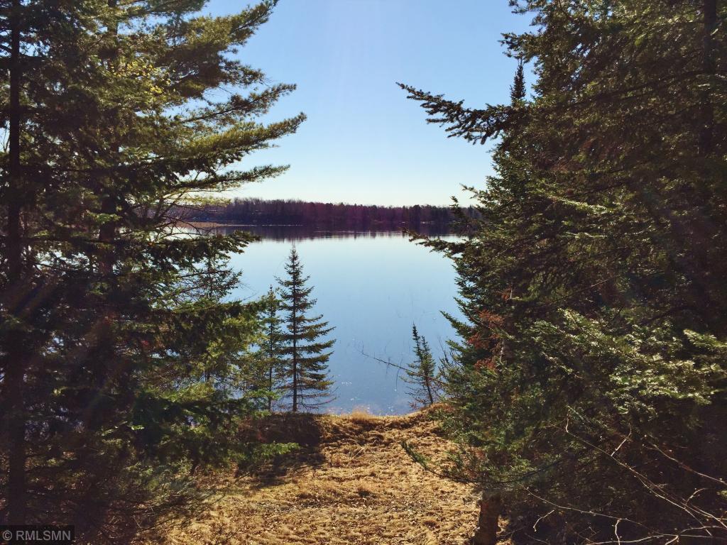 Child Lake Homesites Real Estate Listings Main Image