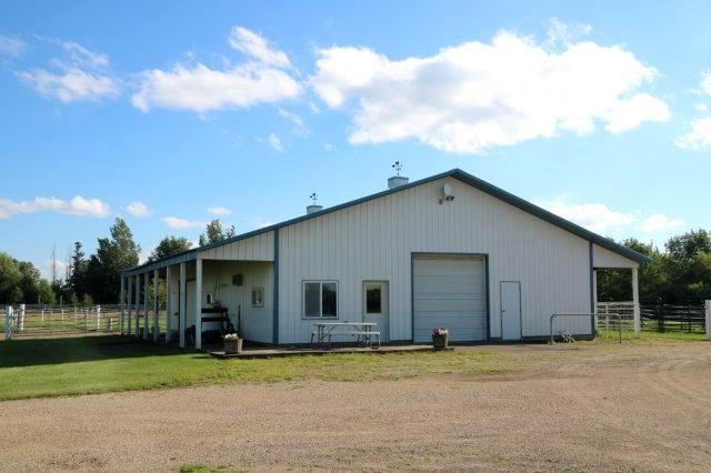 13369 20th Street Property Photo