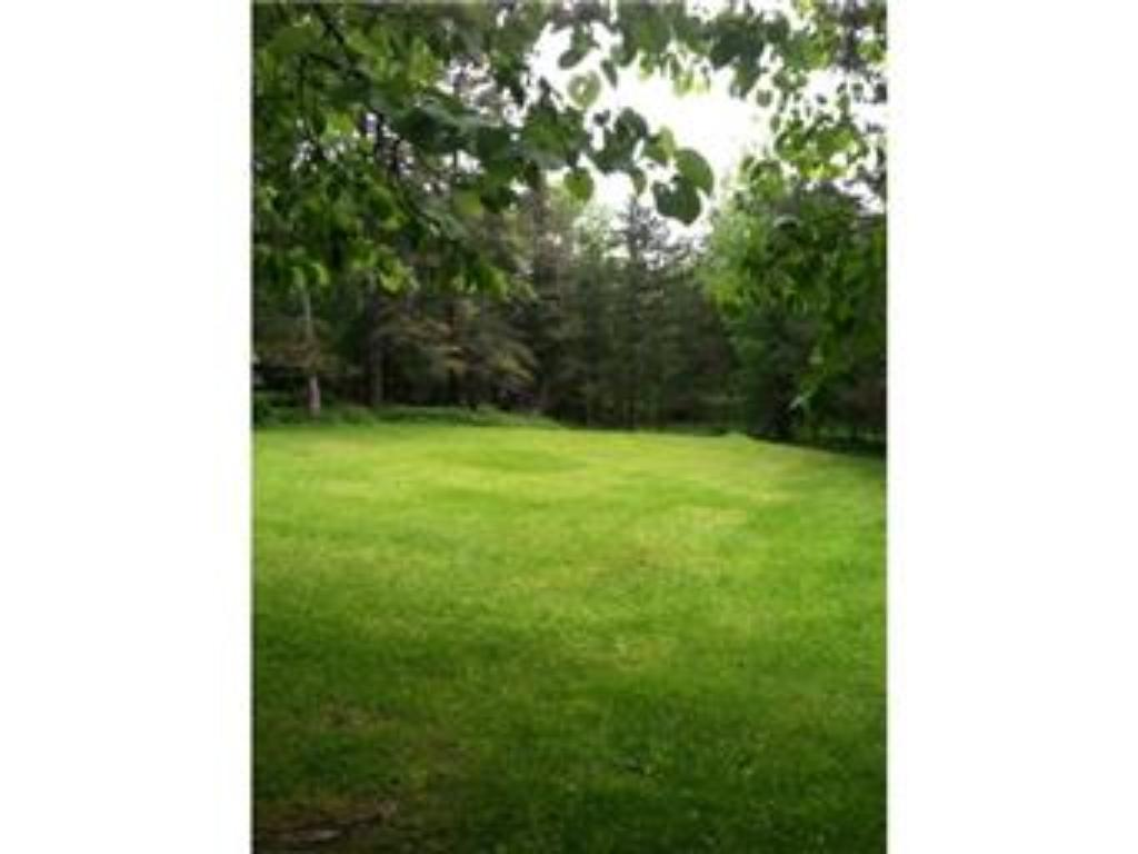 xxx Stroll Property Photo - Duluth, MN real estate listing