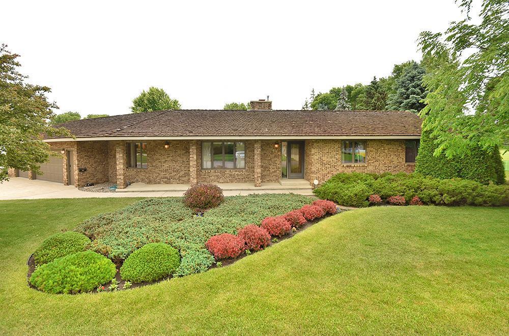 440 16th Sw Property Photo