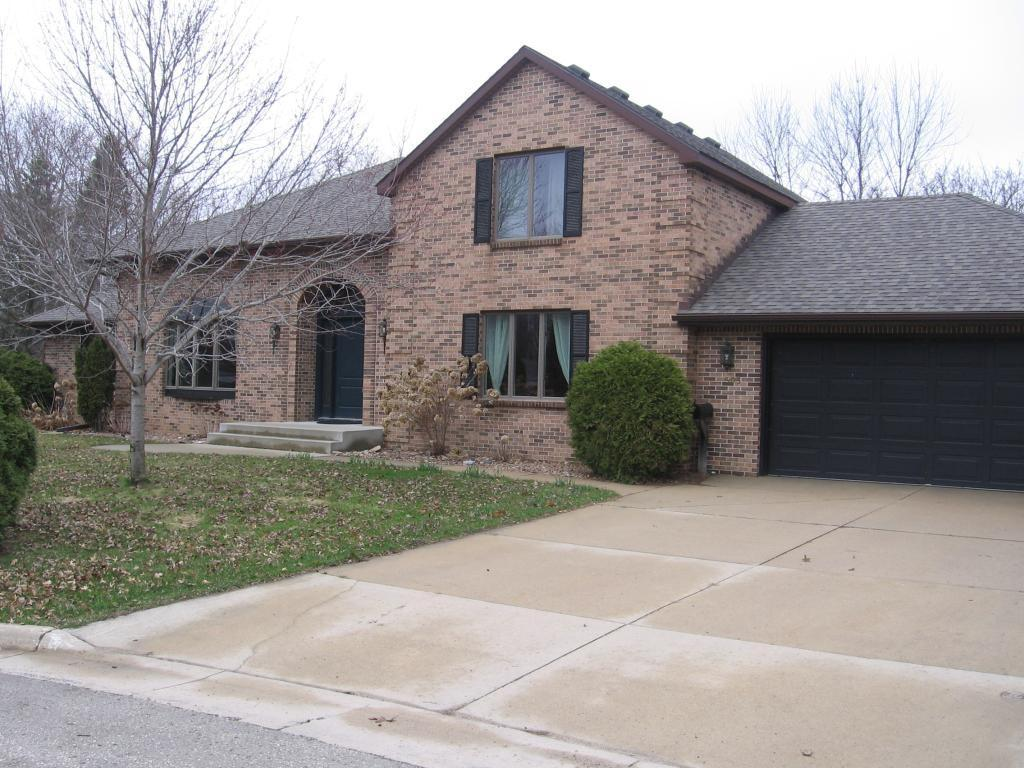 503 21st NW, Austin, MN 55912 - Austin, MN real estate listing
